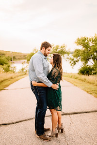 00002©ADHPhotography2020--KeenanLexi--engagement--August20