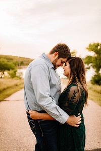 00004©ADHPhotography2020--KeenanLexi--engagement--August20