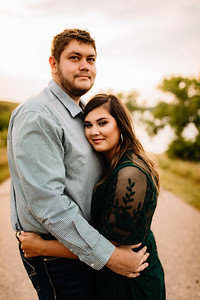 00010©ADHPhotography2020--KeenanLexi--engagement--August20
