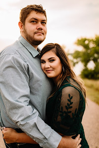 00009©ADHPhotography2020--KeenanLexi--engagement--August20