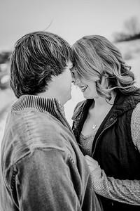 00014--©ADHphotography2018--MaddieMatt--Engagement--Decemeber3