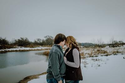 00005--©ADHphotography2018--MaddieMatt--Engagement--Decemeber3