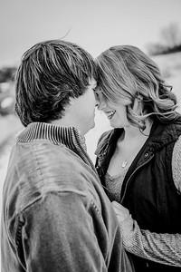 00016--©ADHphotography2018--MaddieMatt--Engagement--Decemeber3