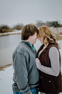 00011--©ADHphotography2018--MaddieMatt--Engagement--Decemeber3