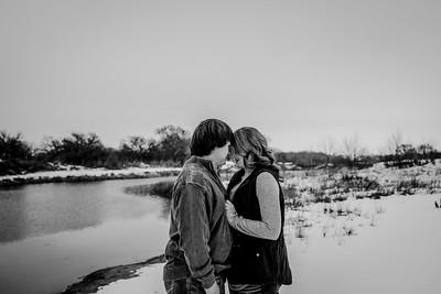 00006--©ADHphotography2018--MaddieMatt--Engagement--Decemeber3