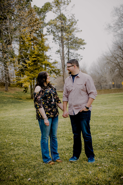 00555--©ADHPhotography2018--MasonBre--Engaged--2018March25