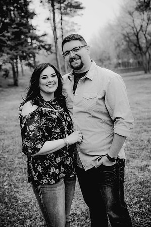 00570--©ADHPhotography2018--MasonBre--Engaged--2018March25