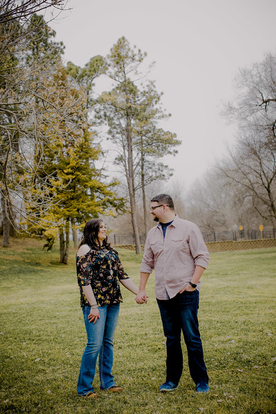 00559--©ADHPhotography2018--MasonBre--Engaged--2018March25