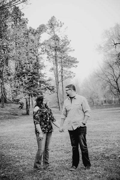 00560--©ADHPhotography2018--MasonBre--Engaged--2018March25