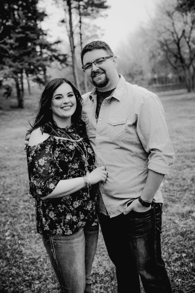 00568--©ADHPhotography2018--MasonBre--Engaged--2018March25