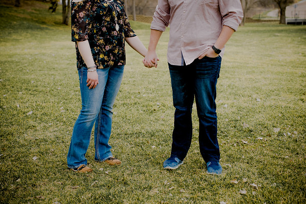 00565--©ADHPhotography2018--MasonBre--Engaged--2018March25