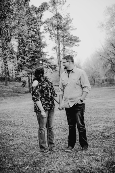 00556--©ADHPhotography2018--MasonBre--Engaged--2018March25