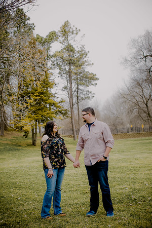 00557--©ADHPhotography2018--MasonBre--Engaged--2018March25