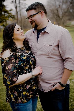 00571--©ADHPhotography2018--MasonBre--Engaged--2018March25