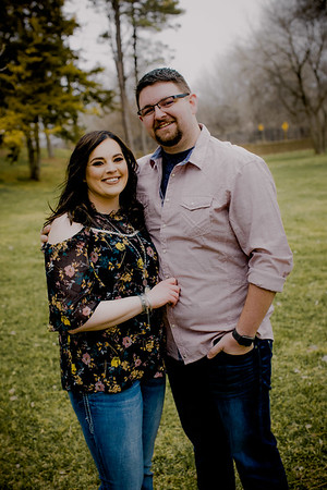 00567--©ADHPhotography2018--MasonBre--Engaged--2018March25