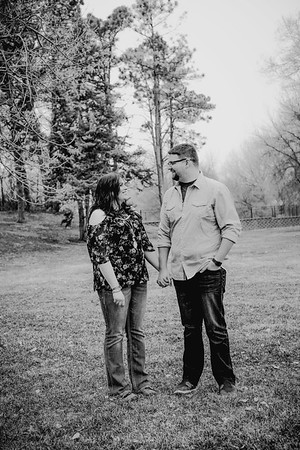 00554--©ADHPhotography2018--MasonBre--Engaged--2018March25