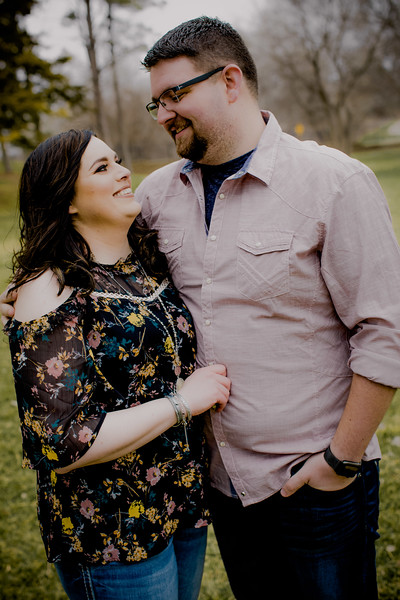 00573--©ADHPhotography2018--MasonBre--Engaged--2018March25