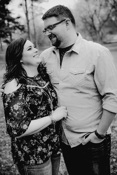 00574--©ADHPhotography2018--MasonBre--Engaged--2018March25