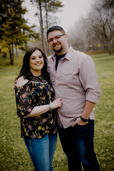 00569--©ADHPhotography2018--MasonBre--Engaged--2018March25
