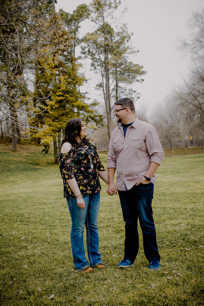 00553--©ADHPhotography2018--MasonBre--Engaged--2018March25