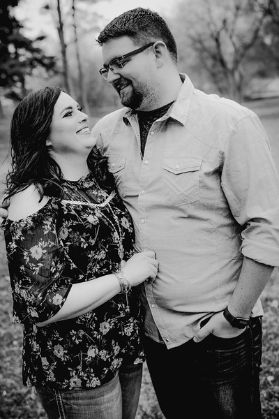00572--©ADHPhotography2018--MasonBre--Engaged--2018March25