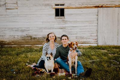 00005--©ADHphotography2018--MattieSchakeJustinBell--Engagement--October21