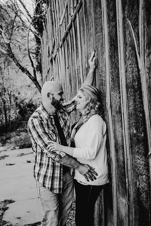00020--©ADHPhotography2017--MorganJenna--Engaged
