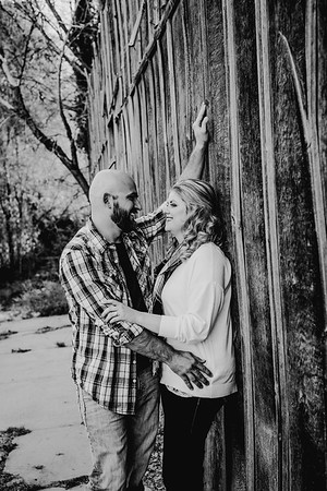 00022--©ADHPhotography2017--MorganJenna--Engaged