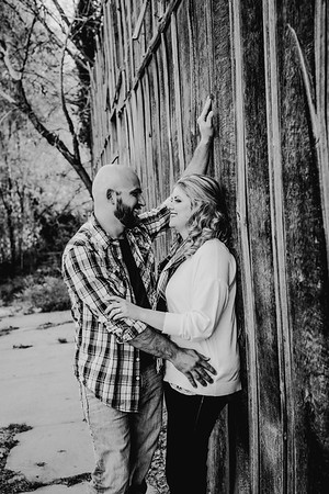 00024--©ADHPhotography2017--MorganJenna--Engaged
