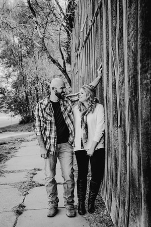 00004--©ADHPhotography2017--MorganJenna--Engaged