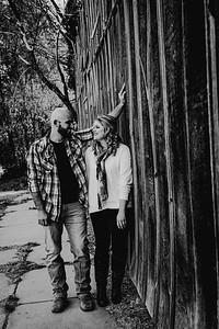 00012--©ADHPhotography2017--MorganJenna--Engaged