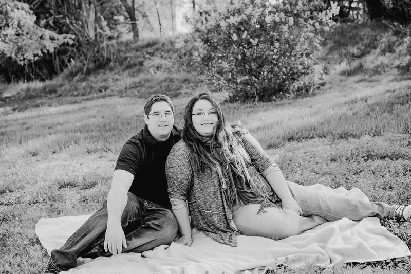 00010--©ADH Photography2017--NathanJamie--Engagement