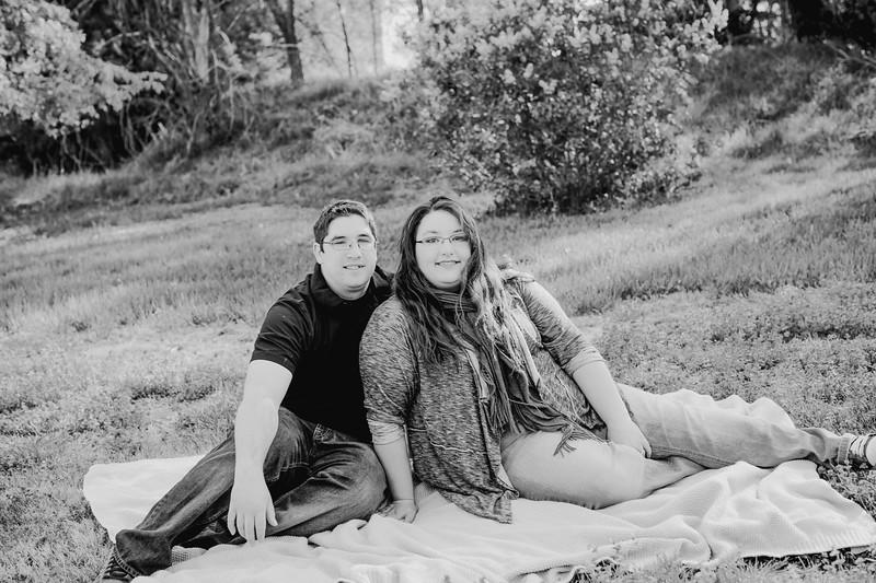 00012--©ADH Photography2017--NathanJamie--Engagement