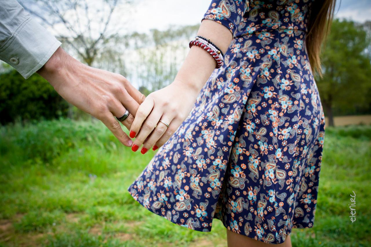 elenircfotografia, fotografo de boda, reportaje de boda mollet del valles, reportaje de boda barcelona, reportajes de preboda 02