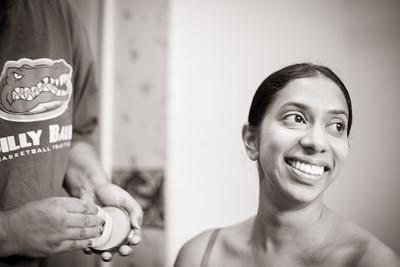 20140405_Full_Rathika+Alex_007
