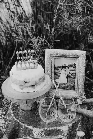 00010--©ADHphotography2017--ScottMeganSmith--FirstAnniversary