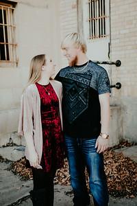 00013--©ADHPhotography2017--AshtonHarphamSeanMcCoy--Engagement
