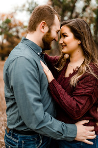 00008©ADHPhotography2020--TaylorDawson--Engagement--October21