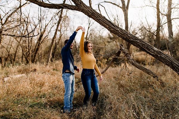 00010©ADHphotography2021--JoslynPierceTylerForbes--Engagement--November6