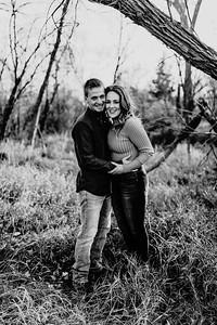 00009©ADHphotography2021--JoslynPierceTylerForbes--Engagement--November6be