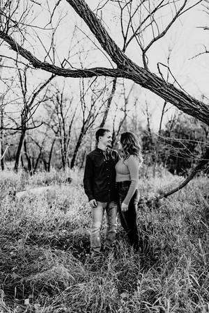 00001©ADHphotography2021--JoslynPierceTylerForbes--Engagement--November6be