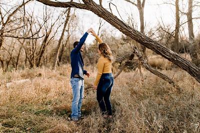00011©ADHphotography2021--JoslynPierceTylerForbes--Engagement--November6