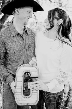 00018--©ADHphotography2018--VictoriaJohnsonHanceGrunden--Engagement--October16