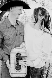 00016--©ADHphotography2018--VictoriaJohnsonHanceGrunden--Engagement--October16
