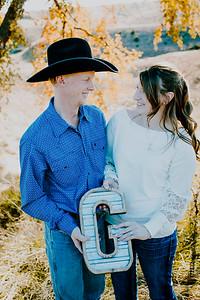 00005--©ADHphotography2018--VictoriaJohnsonHanceGrunden--Engagement--October16