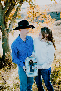 00003--©ADHphotography2018--VictoriaJohnsonHanceGrunden--Engagement--October16