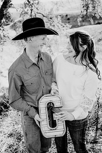 00008--©ADHphotography2018--VictoriaJohnsonHanceGrunden--Engagement--October16