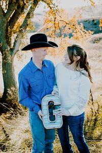 00001--©ADHphotography2018--VictoriaJohnsonHanceGrunden--Engagement--October16