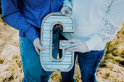 00009--©ADHphotography2018--VictoriaJohnsonHanceGrunden--Engagement--October16