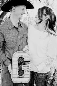 00020--©ADHphotography2018--VictoriaJohnsonHanceGrunden--Engagement--October16